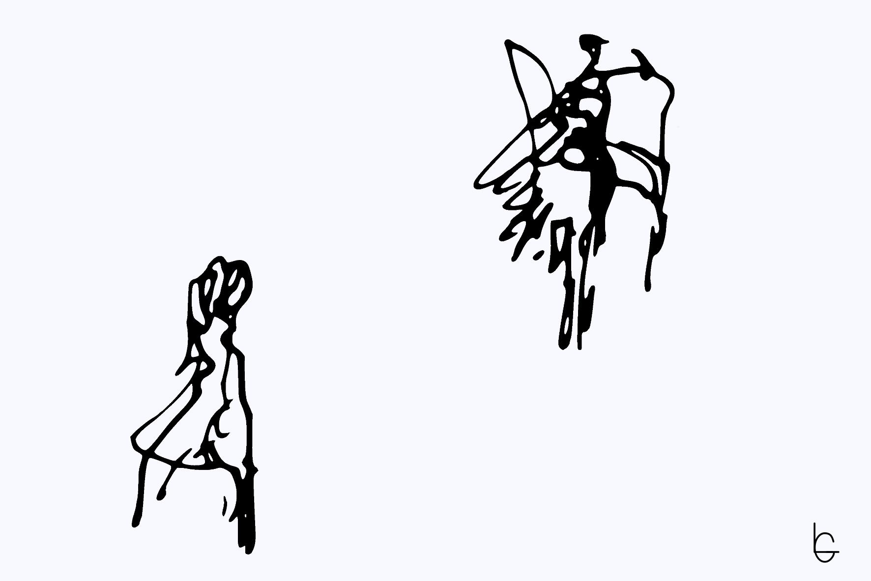 Figuren der Leere 7