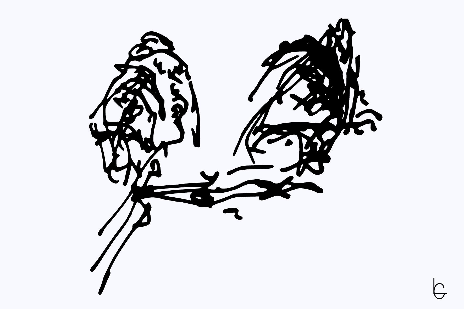 Figuren der Leere 14