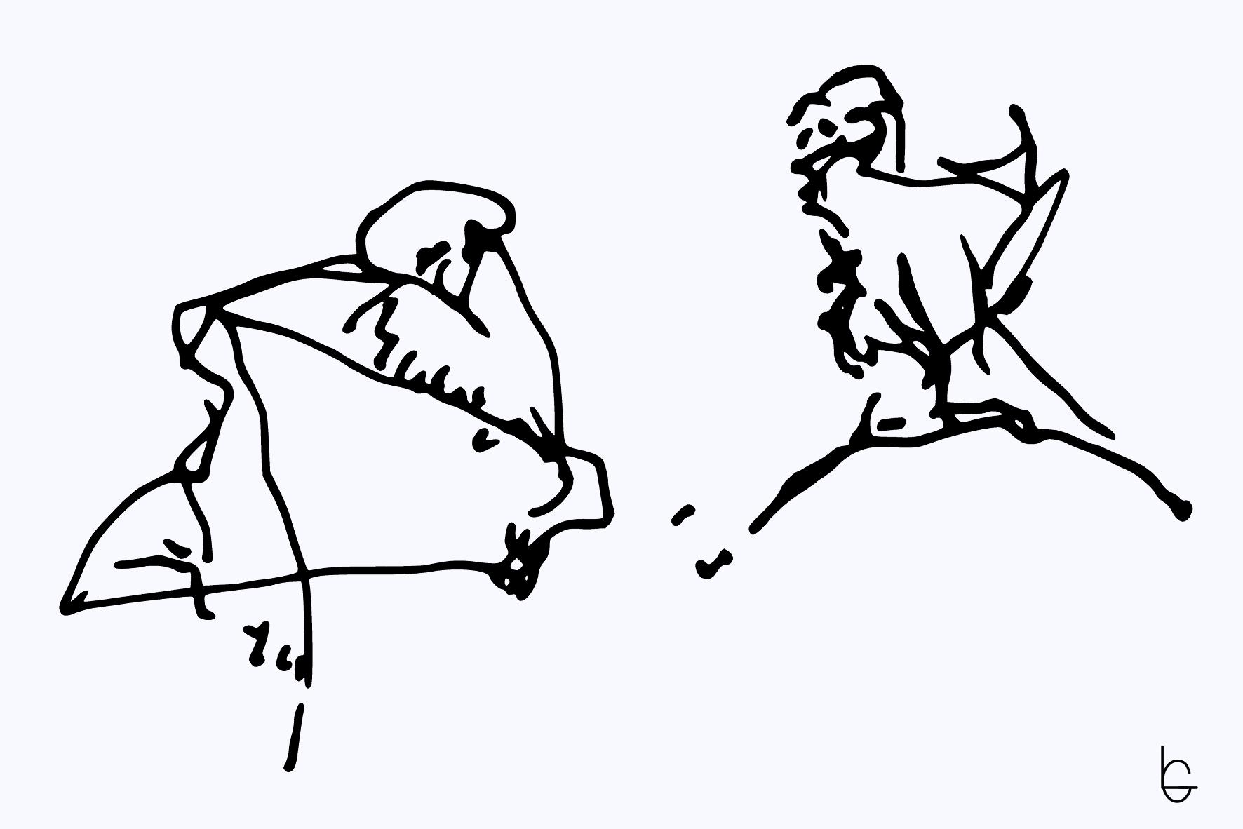 Figuren der Leere 15